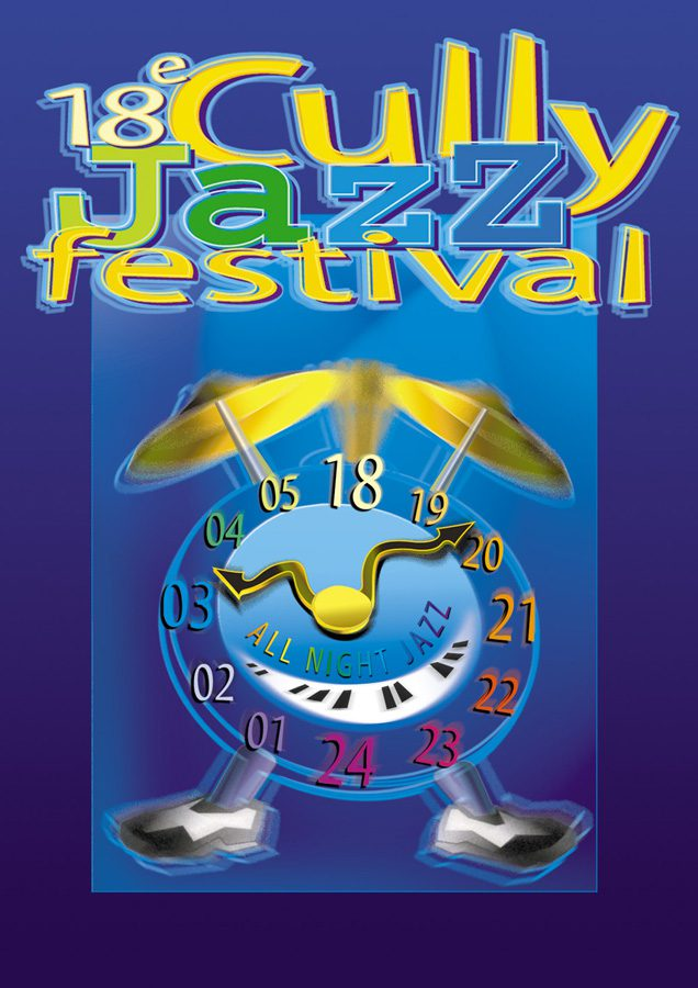 Affiche-Cully-jazz