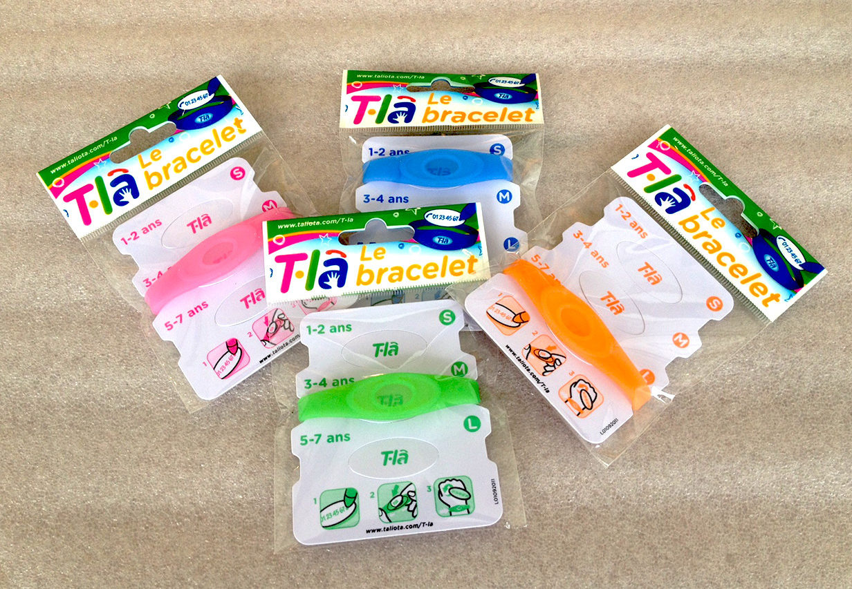 Bracelet-tela-packaging