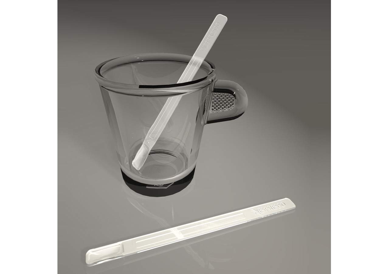 Stirrer-Nespresso-T - copie